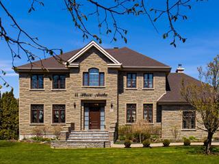 Maison à vendre à Candiac, Montérégie, 11, Place  Avila, 9284464 - Centris.ca