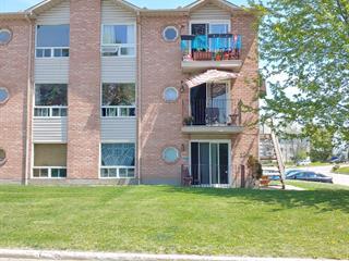 Triplex for sale in Gatineau (Gatineau), Outaouais, 120, Chemin du Lac, 14111082 - Centris.ca