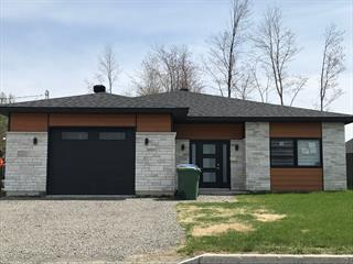 Maison à vendre à Sainte-Sophie, Laurentides, 170, Rue des Bois, 24077908 - Centris.ca