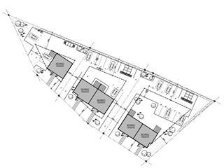 Terrain à vendre à Saint-Calixte, Lanaudière, 6610, Rue  Duvalière Est, 16620233 - Centris.ca