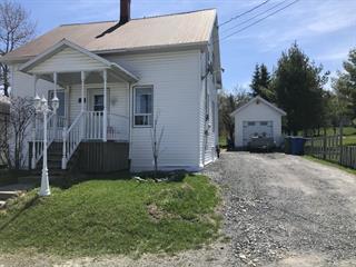House for sale in La Guadeloupe, Chaudière-Appalaches, 628, 6e Rue Est, 25168591 - Centris.ca