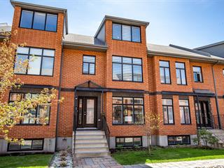 Maison en copropriété à vendre à Dorval, Montréal (Île), 408, Avenue  Mousseau-Vermette, 22045547 - Centris.ca