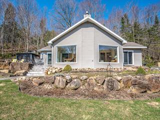 House for sale in Sainte-Brigitte-de-Laval, Capitale-Nationale, 254, Avenue  Sainte-Brigitte, 13716936 - Centris.ca