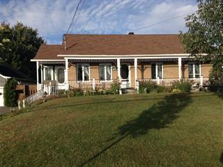 Maison à vendre à Drummondville, Centre-du-Québec, 2350, Chemin  Tourville, 16842399 - Centris.ca