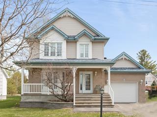 House for sale in Coteau-du-Lac, Montérégie, 25, Rue  De Longueuil, 25226827 - Centris.ca