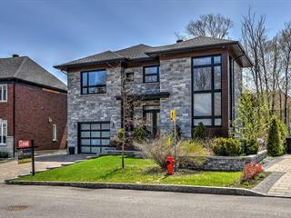 Maison à vendre à Québec (Sainte-Foy/Sillery/Cap-Rouge), Capitale-Nationale, 3631, Rue  Paul-Archambault, 23622763 - Centris.ca