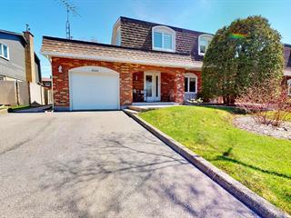 Maison à vendre à Kirkland, Montréal (Île), 13, Rue  Salem, 25110279 - Centris.ca