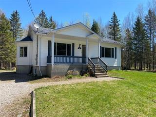 House for sale in Lac-des-Écorces, Laurentides, 100, Chemin des Geais-Bleus, 28624946 - Centris.ca