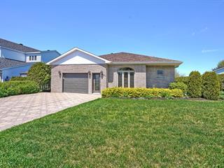 Maison à vendre à Saint-Rémi, Montérégie, 147, Rue  Potvin-Lazure, 27338354 - Centris.ca