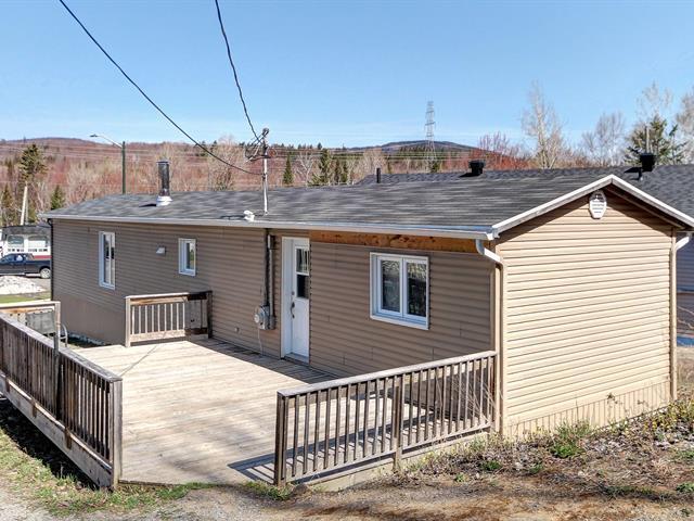 House for sale in Québec (Beauport), Capitale-Nationale, 202, Rue des Bolets, 25221262 - Centris.ca
