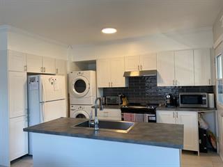 Condo / Apartment for rent in Montréal-Ouest, Montréal (Island), 250, Avenue  Westminster Nord, 9294209 - Centris.ca