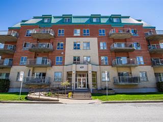 Condo à vendre à Laval (Fabreville), Laval, 625, Place  Georges-Dor, app. 306, 12490494 - Centris.ca