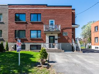 Duplex for sale in Montréal (Villeray/Saint-Michel/Parc-Extension), Montréal (Island), 8240 - 8242, Rue  Chambord, 13458192 - Centris.ca