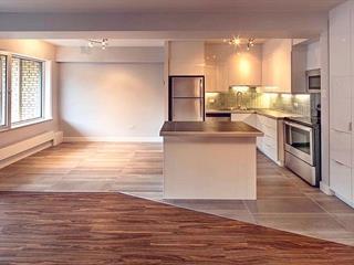 Condo / Apartment for rent in Montréal (Ville-Marie), Montréal (Island), 1400, Avenue des Pins Ouest, apt. 707, 10885525 - Centris.ca