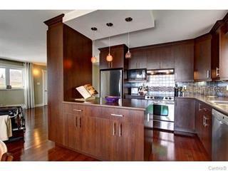 Condo à vendre à Lévis (Desjardins), Chaudière-Appalaches, 34, Rue  Paul-Racicot, 22620878 - Centris.ca