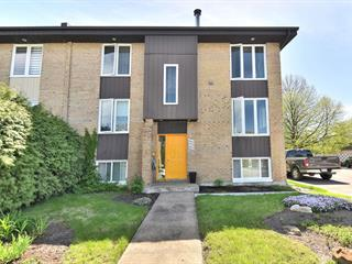 Triplex for sale in La Prairie, Montérégie, 220 - 240, Rue  Bellefleur, 13881413 - Centris.ca
