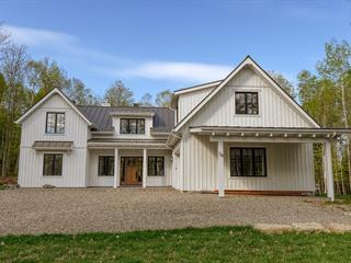 Maison à vendre à Morin-Heights, Laurentides, 58, Rue du Doral, 12017871 - Centris.ca