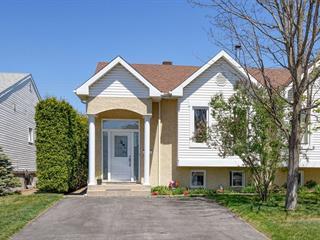House for sale in Bois-des-Filion, Laurentides, 351, Avenue des Bois-Francs, 23855759 - Centris.ca