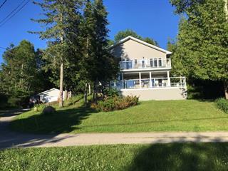 Maison à vendre à La Pêche, Outaouais, 32, Chemin  Cécile-Roy, 24218642 - Centris.ca