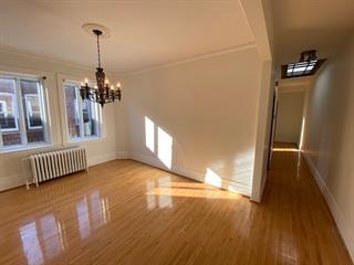 Condo à vendre à Montréal (Côte-des-Neiges/Notre-Dame-de-Grâce), Montréal (Île), 2210, Avenue  Harvard, 23775906 - Centris.ca