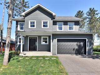 House for sale in Bromont, Montérégie, 1030, Rue  Shefford, 23297509 - Centris.ca