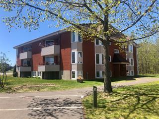 Condo à vendre à Lévis (Les Chutes-de-la-Chaudière-Est), Chaudière-Appalaches, 9200, boulevard du Centre-Hospitalier, app. 23, 11400178 - Centris.ca