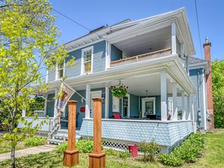 Commercial building for sale in Granby, Montérégie, 79Z, Rue d'Ottawa, 27117564 - Centris.ca