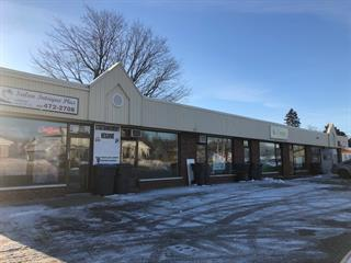 Commercial building for sale in Sainte-Marthe-sur-le-Lac, Laurentides, 2922 - 2926, Chemin d'Oka, 25340478 - Centris.ca