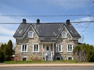 House for sale in Lotbinière, Chaudière-Appalaches, 7582, Route  Marie-Victorin, 20089969 - Centris.ca