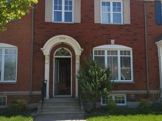 Maison à louer à Montréal (Saint-Laurent), Montréal (Île), 2122, Rue  John-McCurdy, 26241849 - Centris.ca