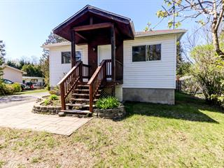 House for sale in Saint-Colomban, Laurentides, 482, Rue  Picard, 18465021 - Centris.ca