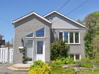 Maison à vendre à Longueuil (Saint-Hubert), Montérégie, 3390, Rue  Adélaïde, 18472700 - Centris.ca