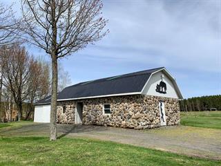 Hobby farm for sale in Saint-Rosaire, Centre-du-Québec, 10, Route de la Petite-Manic, 19473845 - Centris.ca