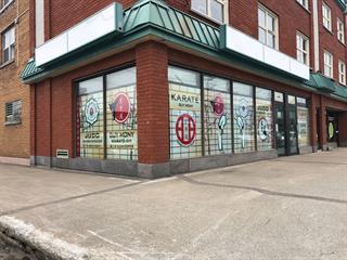 Local commercial à louer à Shawinigan, Mauricie, 1405, 105e Avenue, 25157278 - Centris.ca