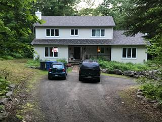 House for sale in Mille-Isles, Laurentides, 16, Chemin des Terrasses-Gagné, 10640779 - Centris.ca