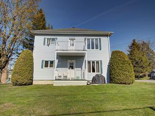 Duplex for sale in Waterville, Estrie, 940 - 942, Rue  Principale Sud, 19239791 - Centris.ca