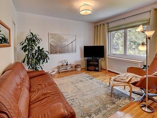 Maison à vendre à Montréal (Rosemont/La Petite-Patrie), Montréal (Île), 6675, 26e Avenue, 22397910 - Centris.ca