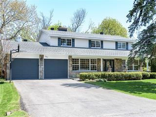 House for sale in Beaconsfield, Montréal (Island), 587, Croissant  Chelsea, 10601061 - Centris.ca