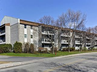 Condo for sale in Québec (Sainte-Foy/Sillery/Cap-Rouge), Capitale-Nationale, 855, Rue  Grandjean, apt. 302, 24584305 - Centris.ca