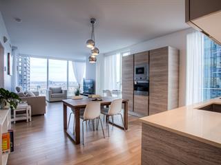 Condo à vendre à Montréal (Ville-Marie), Montréal (Île), 1310, boulevard  René-Lévesque Ouest, app. 2508, 20079084 - Centris.ca
