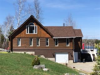 House for sale in Rouyn-Noranda, Abitibi-Témiscamingue, 3164, Chemin du Lac-Hélène, 27372049 - Centris.ca