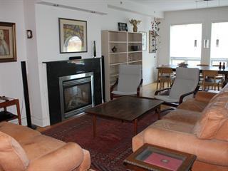 Condo / Appartement à louer à Montréal (Le Sud-Ouest), Montréal (Île), 2688, Rue  Sainte-Cunégonde, app. 8, 25355601 - Centris.ca