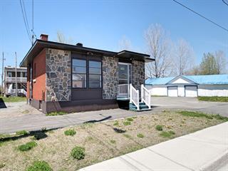 Commercial building for sale in Sherbrooke (Fleurimont), Estrie, 425, 12e Avenue Sud, 21044077 - Centris.ca
