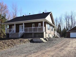 House for sale in Saint-Gilles, Chaudière-Appalaches, 1155, Rang  Saint-Pierre Sud, 20704766 - Centris.ca