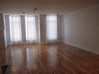 Condo / Appartement à louer à Montréal (Le Plateau-Mont-Royal), Montréal (Île), 5557, Rue  Saint-Denis, 28629324 - Centris.ca