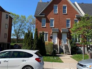 Maison en copropriété à vendre à Montréal (Anjou), Montréal (Île), 10160, Promenade des Riverains, 19986446 - Centris.ca