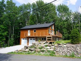 Maison à vendre à Sutton, Montérégie, 5, Chemin de l'Esker, 17207705 - Centris.ca