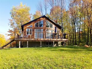 House for sale in Sutton, Montérégie, 5, Chemin de l'Esker, 17207705 - Centris.ca