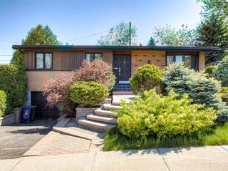 Maison à vendre à Laval (Saint-Vincent-de-Paul), Laval, 1133, boulevard  Vanier, 21321203 - Centris.ca