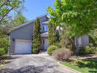 Maison à vendre à La Prairie, Montérégie, 125, Rue des Orties, 10527800 - Centris.ca